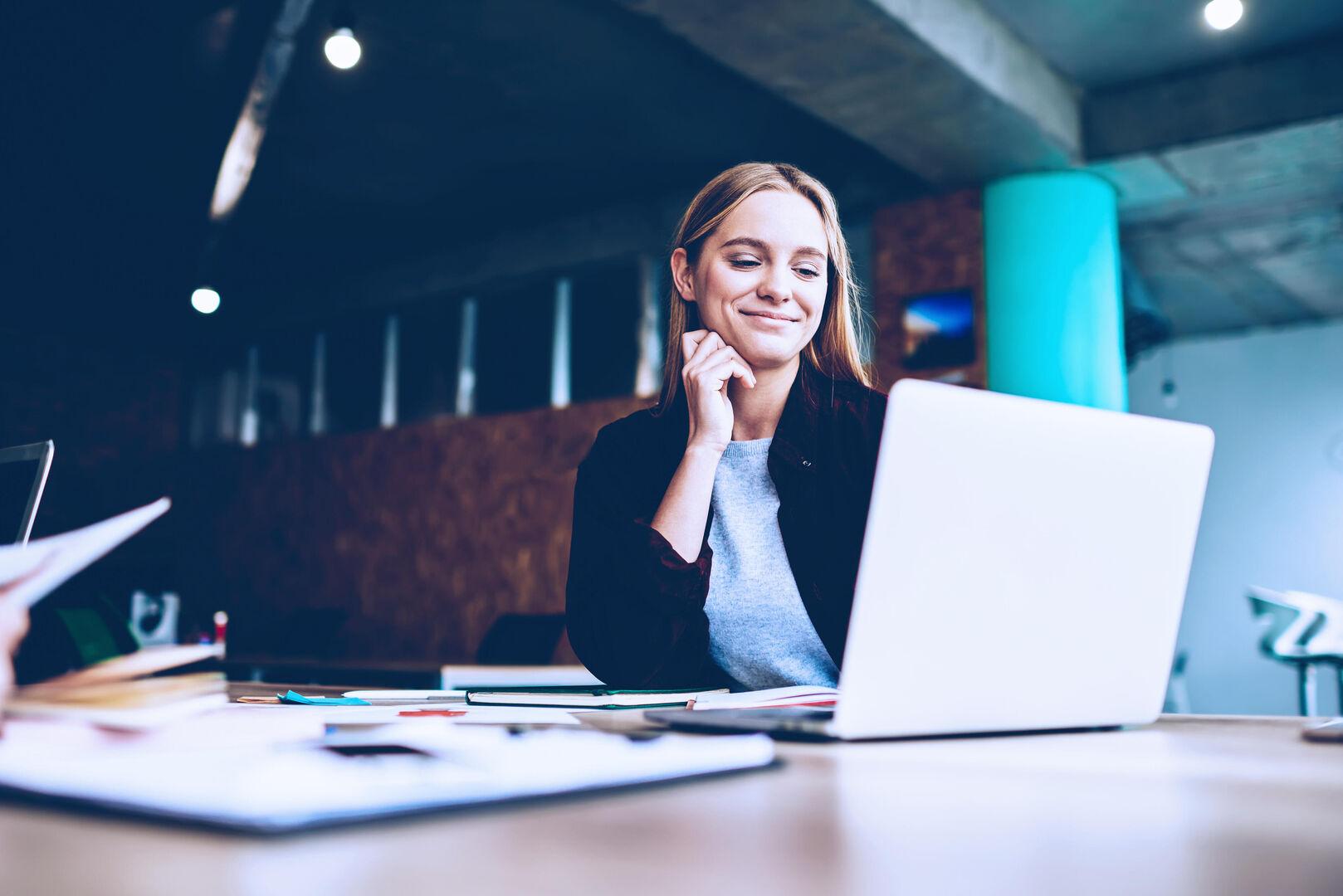 Advies voor de beste verzekering voor werknemers bij Van Luin